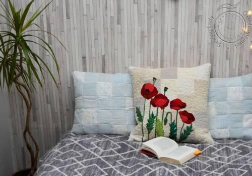 Padjad / Pillows
